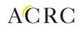 Atlanta Cartilage Restoration Center